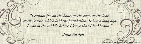 janeaustenmiddle