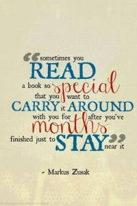 ReadBookCarryWithYou