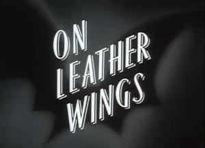leatherwingsbatman