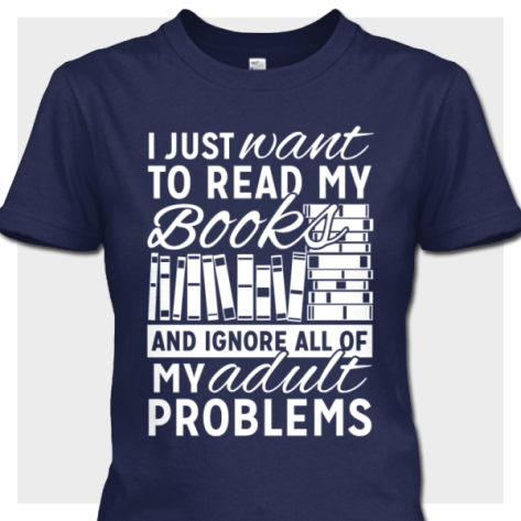 wanttoreadbooksignoreproblem