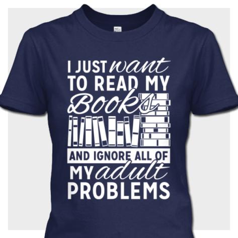 wanttoreadbooksignoreproblem
