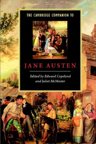 cambridgecompanionjaneausten