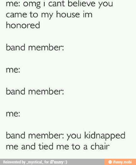 KidnappedBandMember