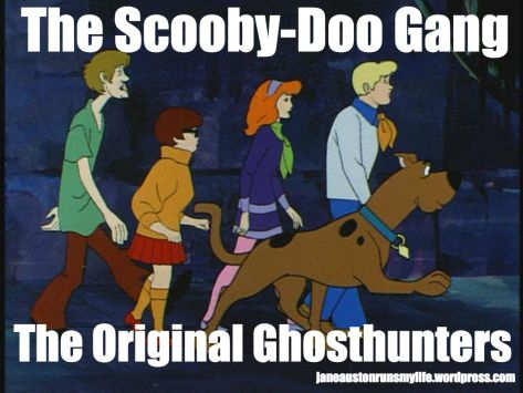Scooby-Doo-Where-Are-You2