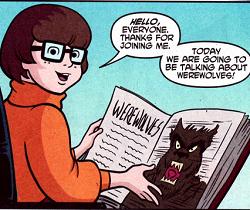 Velma_Werewolves