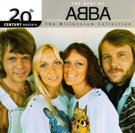10-the-very-best-of-abba-album-cover