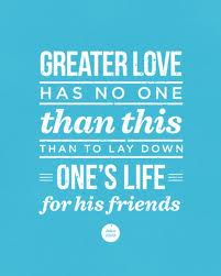 greaterlovefriend