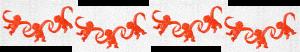 MonkeyBorderbanner