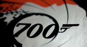 700metropolis