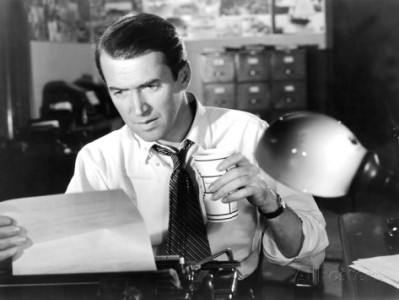 office working surprised intense what eureka that's itcall-northside-777-james-stewart-1948
