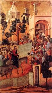 Duccio_di_Buoninsegna_-_Entry_into_Jerusalem_