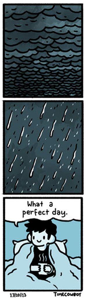 rainydayperfectday