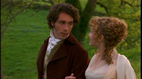 Willoughbysenseandsensibility