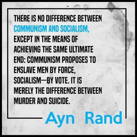 aynrandcommunismsocialism