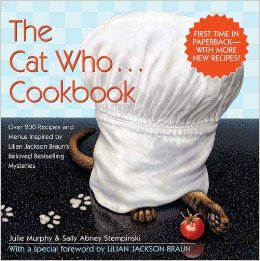 thecatwhocookbook