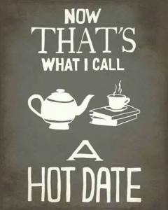 teabookshotdate