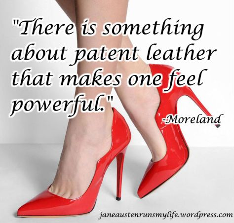Women-Fashion-Red-Patent-Leather-High-Wedding-Shoes-High-Quality-Bright-Leather-Thin-Heels-Pumps-Sexy
