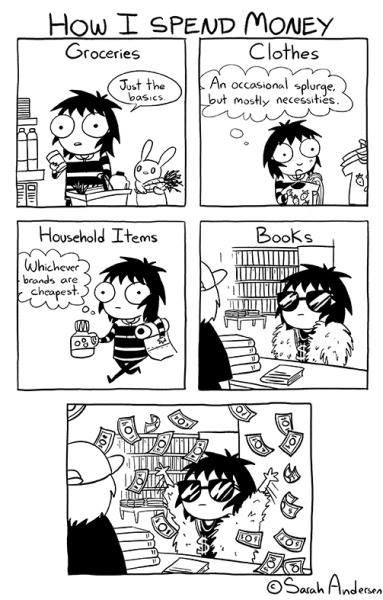 spendmoneybooks