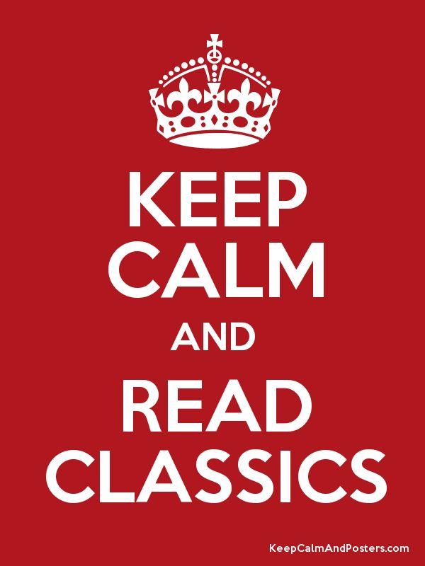 readclassics