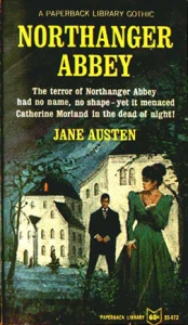 book-cover-northangerabbey-gothic