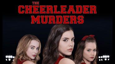 The_Cheerleader_Murders_2016_8060405