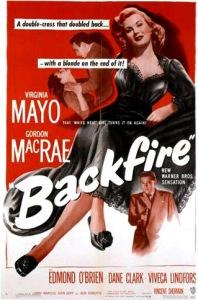 backfire_film_poster_1950