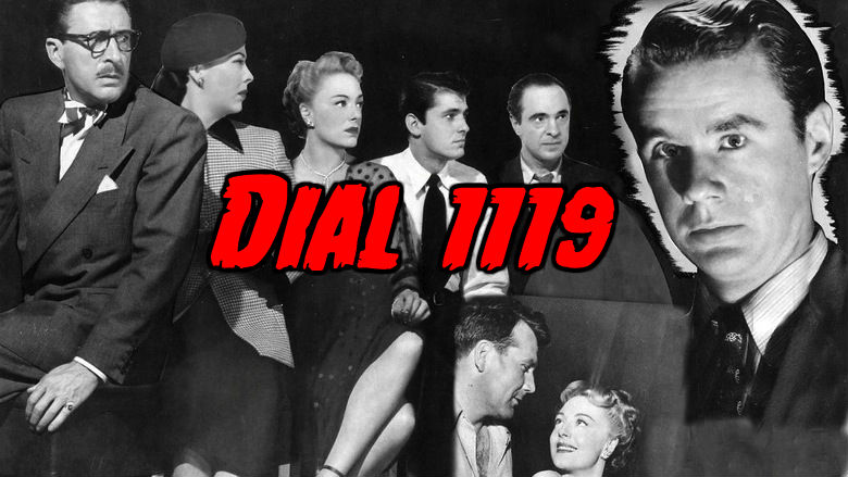 dial-1119-images-4bbf59d5-92ff-4a87-9873-8b77238bed4