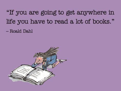 readbooks