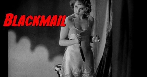 1929_blackmail-12