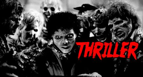 1983_thriller