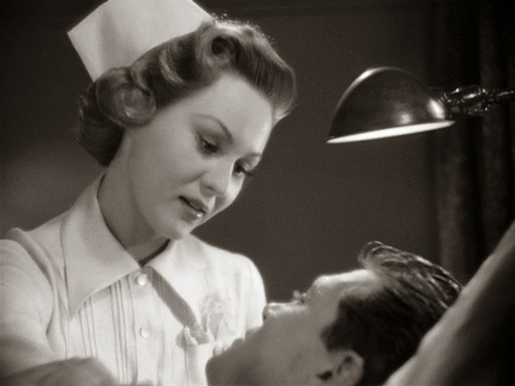 nursedoctorbedbackfire-1950-with-gordon-macrae-and-virginia-mayo