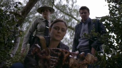 bones-season-5-episode-17-2-1809