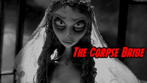 corpse-bride-emily-angry-scary
