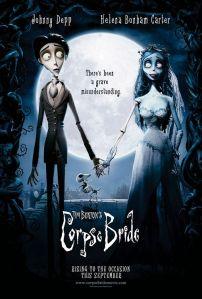 corpse_bride