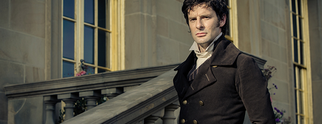 colonelFitzwilliamdeath-comes-to-pemberley-pride-prejudice-refresher-3-fitzwilliam