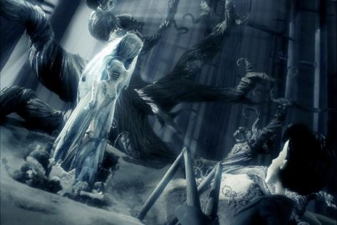 emily-and-victor-emily-the-corpse-bride-21484118-600-400