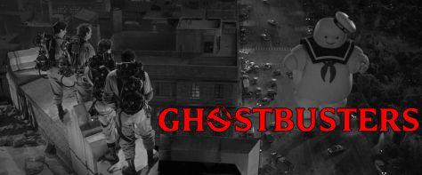 ghostbusters_jul2012-a