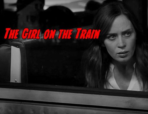 girl_on_the_train_1280