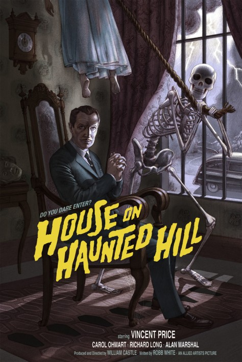 house-ofn-haunted-hill