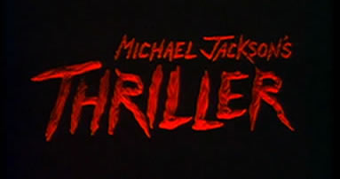 michael_jacksons_thriller_title_card