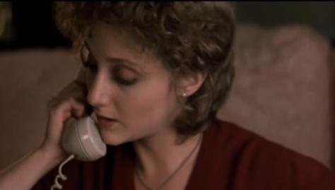whenastrangercallsphone