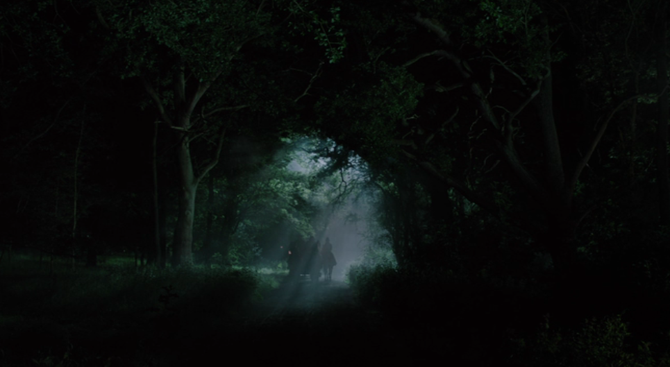 deathcomestopemberleyforestcreepytrees
