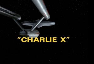 StartrekCharlieX