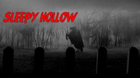 sleepy-hollow-graveyard