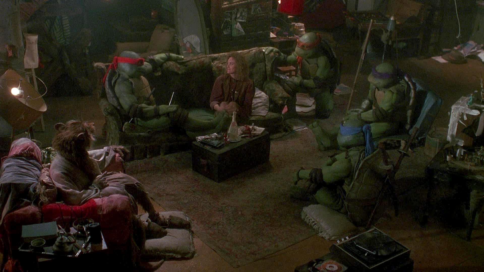 teenage-mutant-ninja-turtles-pic-2