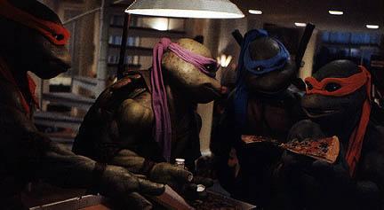 TMNTteenage_mutant_ninja_turtles_movie