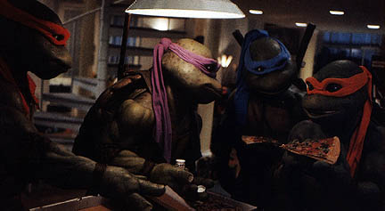 TMNTteenage_mutant_ninja_turtles_movie