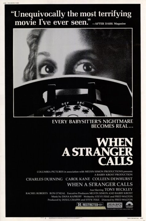when-a-stranger-calls-movie-poster-1979-1020256176