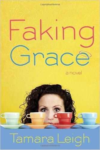 fakinggrace