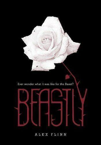 book-cover-beastly-film-20558308-350-500
